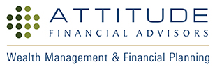 Attitude Financial Advisors
