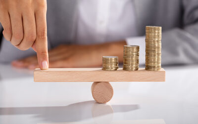 How To Know If Your Spending & Values Are Aligned