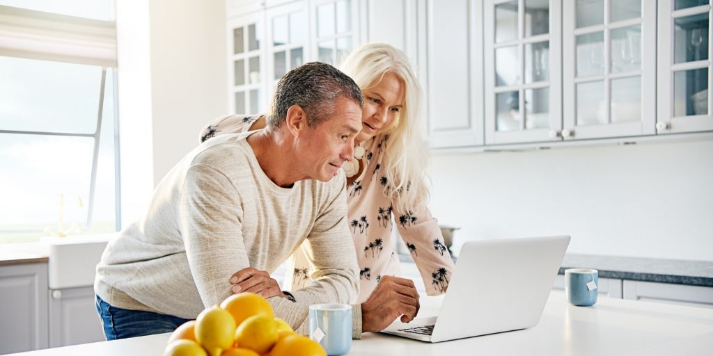 Do Your Friends & Family Need Financial Guidance? We Can Help.